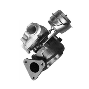 Turbosuflanta Ford 1.9 TDI 110 cp