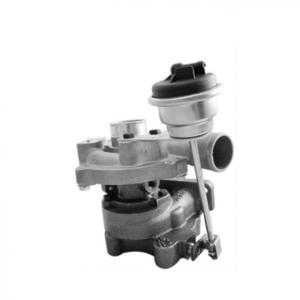 Turbosuflanta Nissan 1.5 DCI 80 cp